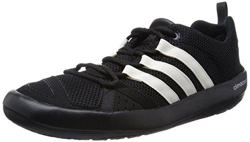 adidas-Climacool-Unisex-Erwachsene-Bootsportschuhe-0