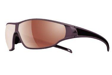 Adidas-Sonnenbrille-Tycane-Pro-S-0