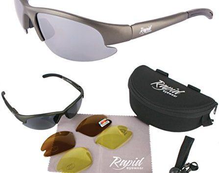 cressi ninja sonnenbrille schwimmend polarisierte mit 100 uv schutz seglerforum segelurlaub. Black Bedroom Furniture Sets. Home Design Ideas