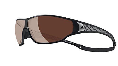 adidas-eyewear-Sportbrillen-Tycane-S-0