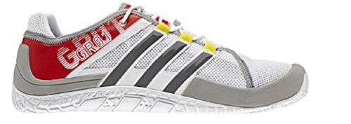 Adidas-Sailing-GR01-Grinder-Bootsschuh-0