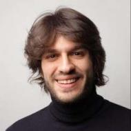 Markus Denzel
